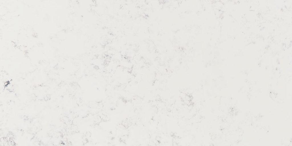 Carrara Grey Super