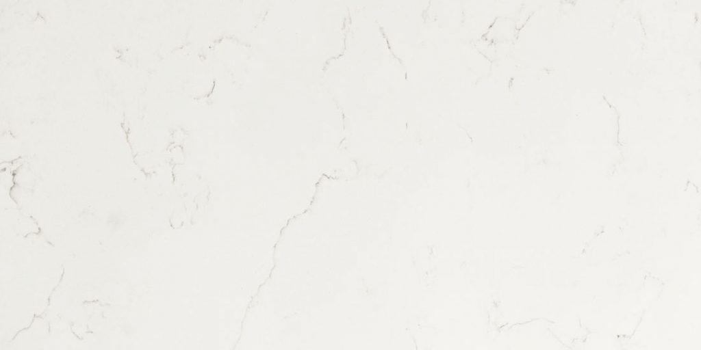 Carrara White Super
