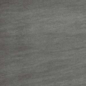 Basalt Grey Fusion
