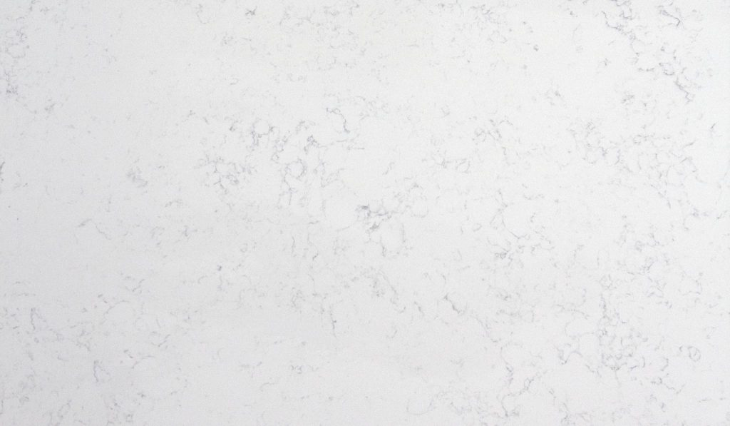 Stone Ambassador Carrara Mist