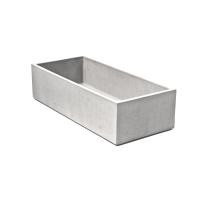Bath Concrete Basin
