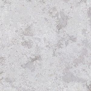 Concrete Laro